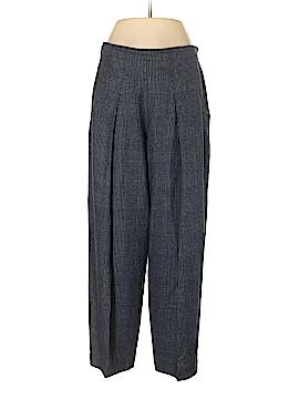 Oska Wool Pants Size 10 (3)