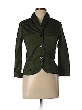 Nicole Miller New York Jacket Size S