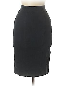 Prairie Underground Casual Skirt Size M
