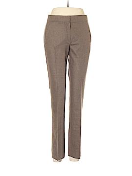 Max Mara Dress Pants Size 36
