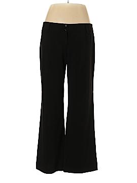 Townsen Dress Pants Size 14