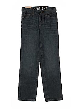 Crazy 8 Jeans Size M (Infants)