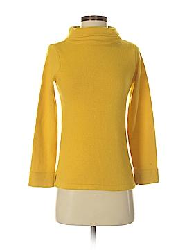 Boden Turtleneck Sweater Size 2