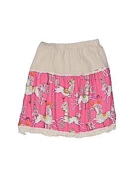 Sado Skirt Size 10