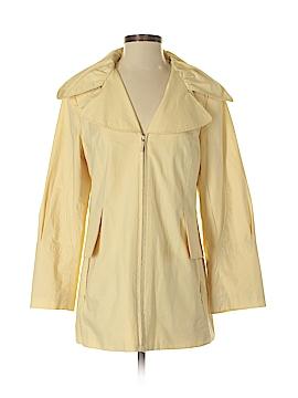 J.jill Jacket Size S (Tall)