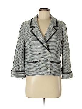 Urban Outfitters Blazer Size 6