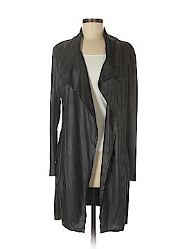 Lena Gabrielle Jacket Size 6
