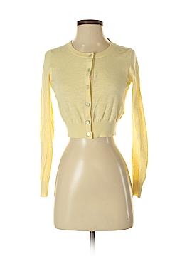 Banana Republic Cardigan Size XS