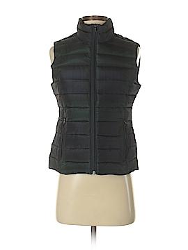 ColeBrook Vest Size XS