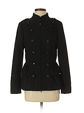 Sashimi Coat Size S