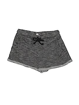 Mossimo Shorts Size M