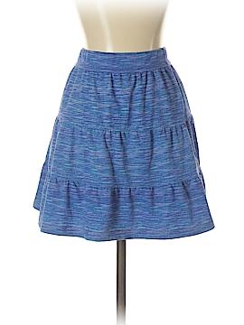 Tehama Casual Skirt Size S