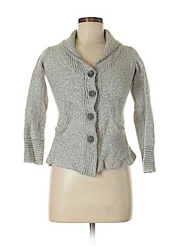 ExOfficio Cardigan Size M