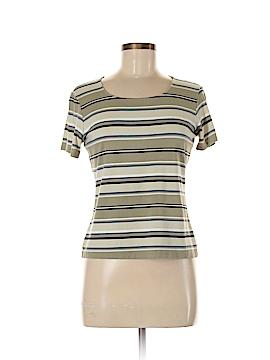 Amanda Smith Short Sleeve T-Shirt Size M