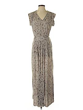 Rebecca Taylor Casual Dress Size S