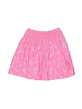 Carter's Skirt Size 5