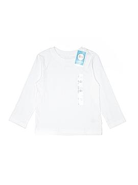 Circo Long Sleeve T-Shirt Size 4T