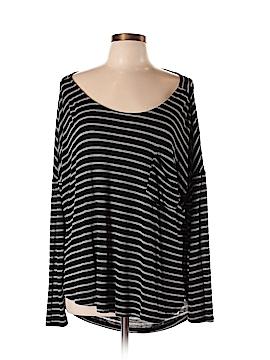 Vestique Pullover Sweater Size M