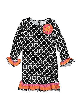Emily Rose Dress Size 6