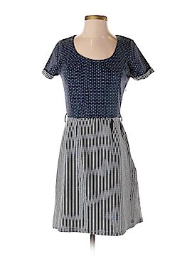 Numph Casual Dress Size XS