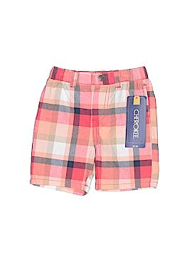 Cherokee Shorts Size 9 mo