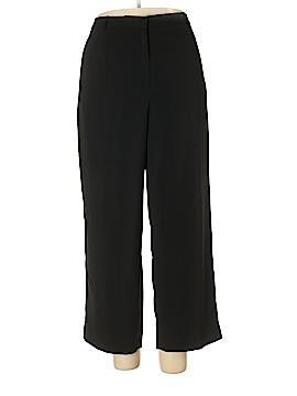 Yansi Fugel Dress Pants Size 16