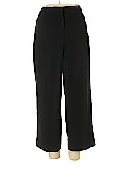 Yansi Fugel Women Dress Pants Size 16