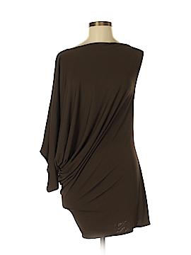 Max Azria Casual Dress Size S