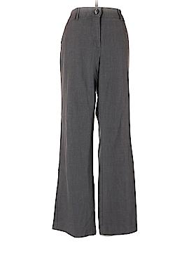 Counterparts Dress Pants Size 12 (Petite)