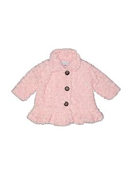 Fantaisie Kids Jacket Size 9 mo