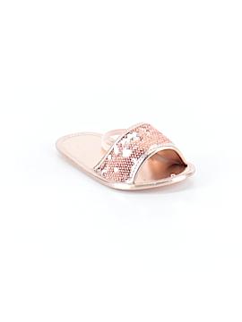 Stuart Weitzman Sandals Size 4