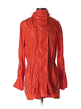 Ciao Milano Raincoat Size S