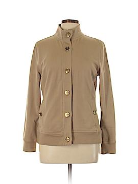 JM Collection Jacket Size M