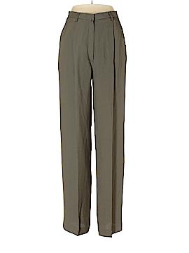 Valerie Stevens Seperates Dress Pants Size 4