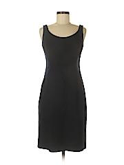 Elie Tahari Women Cocktail Dress Size 6