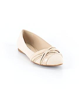 Gianni Bini Flats Size 6 1/2