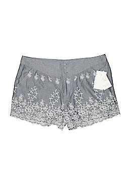 RACHEL Rachel Roy Dressy Shorts Size 4