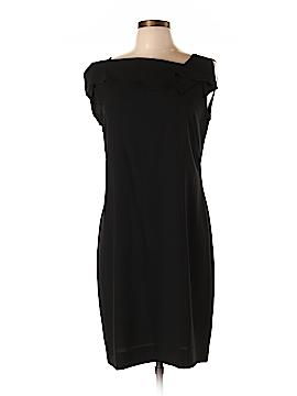 Morning Lady Inc. Casual Dress Size 12