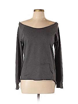 Miami Style Sweatshirt Size L