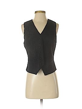 Spenser Jeremy Tuxedo Vest Size 4