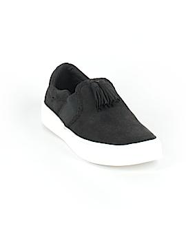 Indigo Rd. Sneakers Size 7 1/2