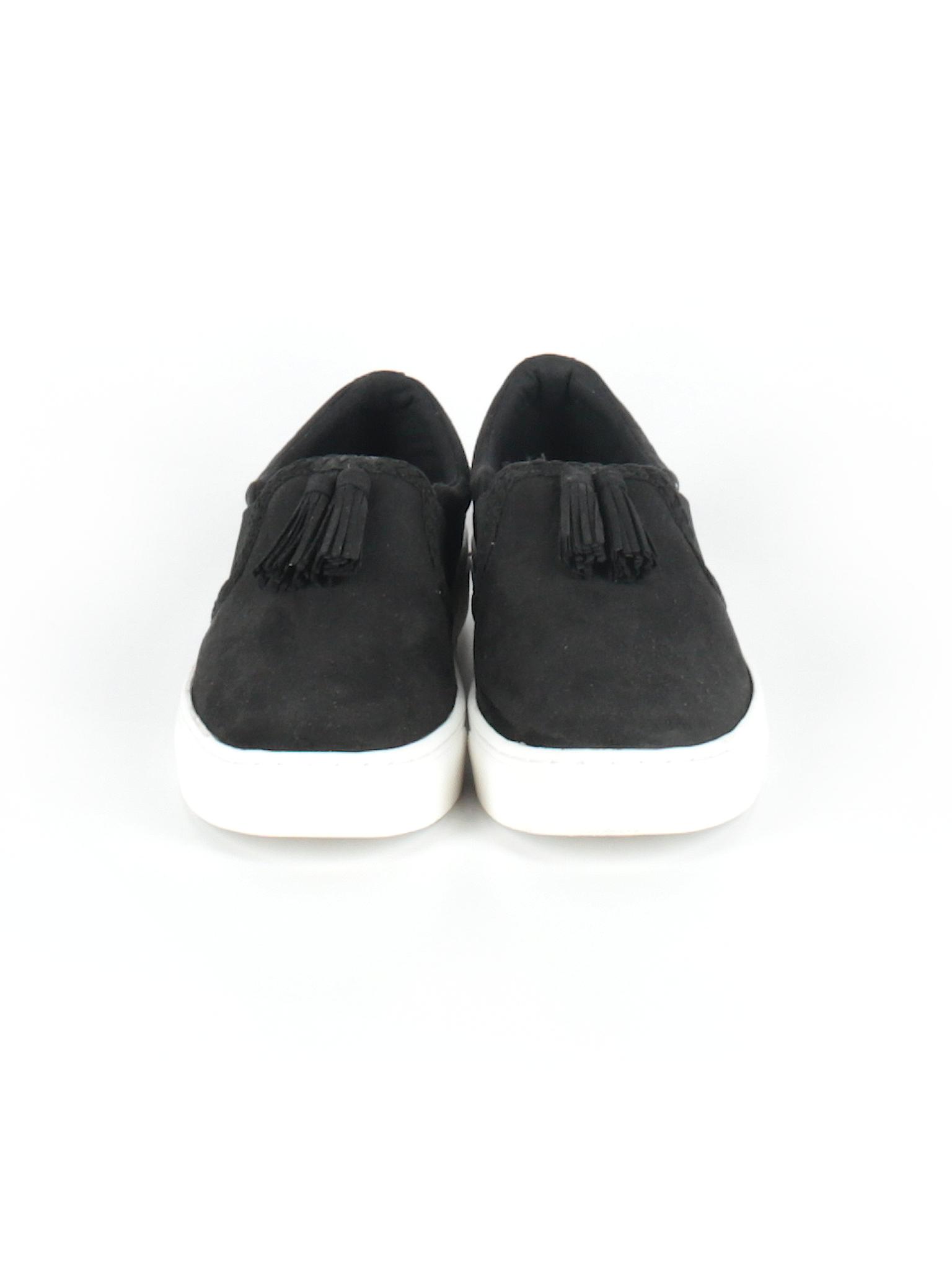 promotion Boutique Boutique promotion Rd Rd Sneakers Indigo Indigo 5qHnwUxTCB
