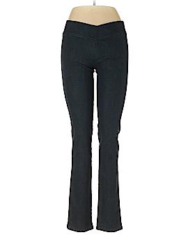 Yahada Casual Pants Size M