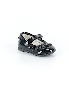 Primigi Dress Shoes Size 20 (EU)