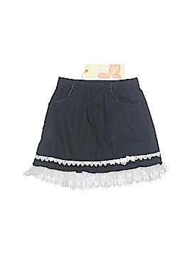Dolce Liya Skirt Size 120 (CM)