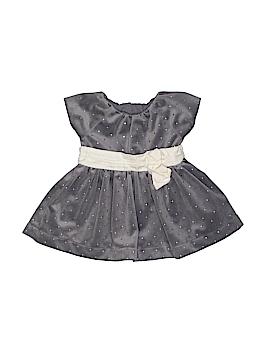 Max Studio Special Occasion Dress Size 0-3 mo