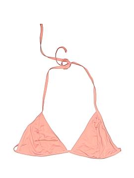 Newport News Swimsuit Top Size 8