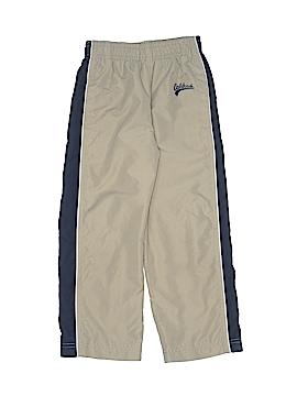 OshKosh B'gosh Track Pants Size 5T