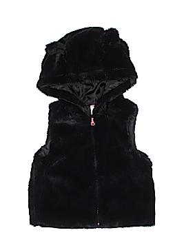 WonderKids Fleece Jacket Size 3T