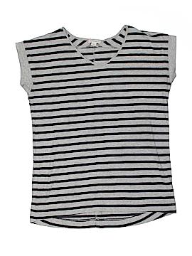 Crewcuts Short Sleeve T-Shirt Size 16